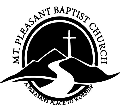 Mt Pleasant Baptist Church